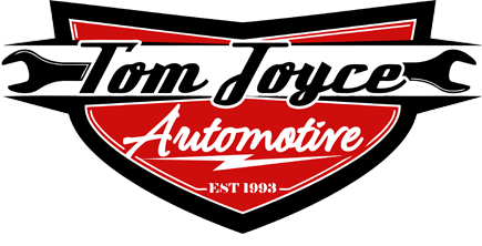 Tom Joyce Automotive